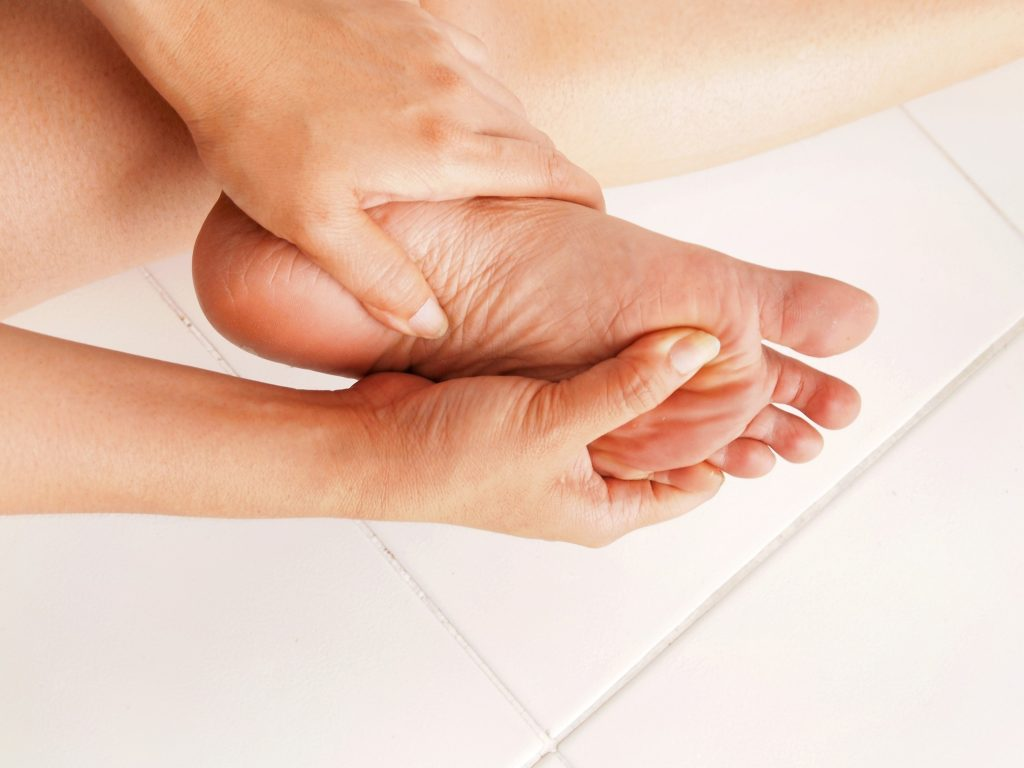Compression-therapy-patient-1024x768 Podiatry Los Angeles California Online Pharmacy