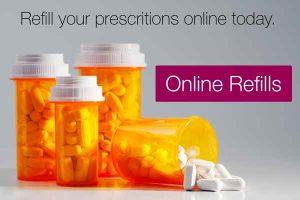 refills-300x200 Popular Compounding Medications: Adenosine Los Angeles California Online Pharmacy