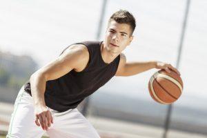 Sports Medicine Compounding | Compounding Pharmacy Long Beach