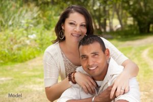 Hormones in Wellness and Disease Prevention | Lomita Compounding Pharmacy