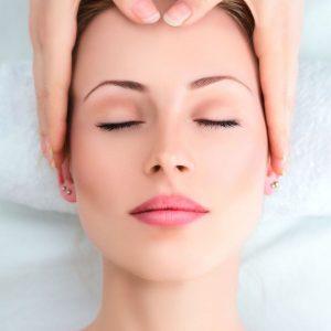 Dermatologic Treatments
