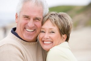 iStock_000007556648Small-300x200 Curcumin Supplements Could Help Delay Aging and Fight Age-Related Chronic Diseases Los Angeles California Online Pharmacy