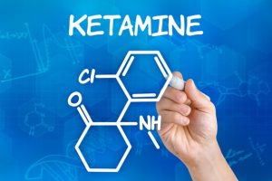 Ketamine-300x200 Ketamine Infusion Therapy: an Innovative and Effective Treatment for Suicidal Ideation Los Angeles Southern California