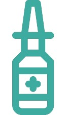 Oxytocin-Nasal-Spray-Prescription What is Oxytocin Nasal Spray Used For? Los Angeles California Online Pharmacy