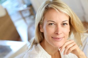 shutterstock_104157773-300x200 How You Can Help Treat Menopause Los Angeles California Online Pharmacy