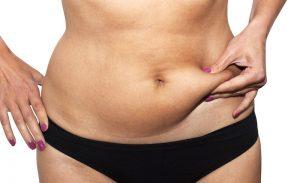 Can Oxytocin Nasal Spray Help You Lose Weight? | Lomita | Los Angeles
