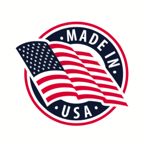 MADE In The USA – American Integrative Pharmacy Only Buys And Uses Ingredients Manufactured In America
